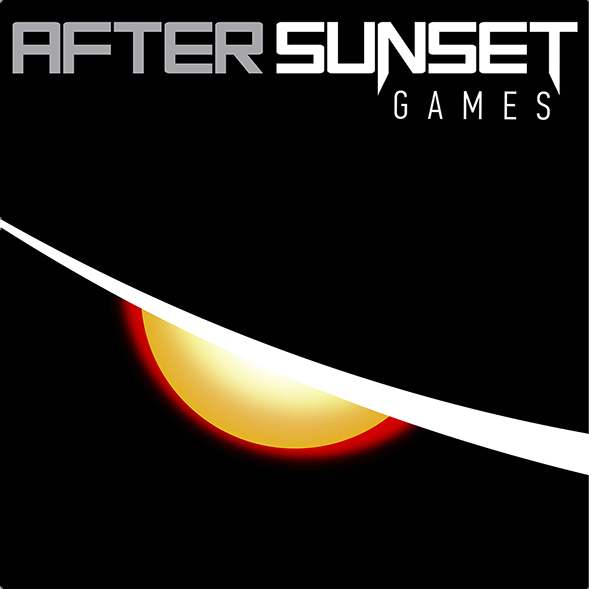 Atmosfera Lounge bar - Kunena - Topic: after sunset game (1/1)